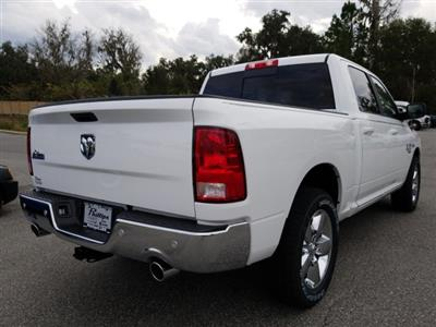 2019 Ram 1500 Crew Cab 4x2,  Pickup #190358 - photo 2