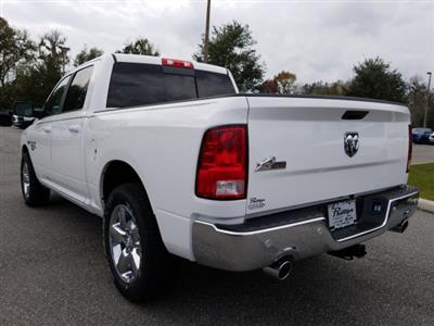 2019 Ram 1500 Crew Cab 4x2,  Pickup #190358 - photo 5