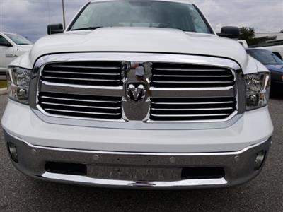 2019 Ram 1500 Crew Cab 4x2,  Pickup #190358 - photo 8