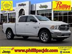 2019 Ram 1500 Crew Cab 4x2,  Pickup #190358 - photo 1