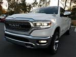 2019 Ram 1500 Crew Cab 4x4,  Pickup #190367 - photo 1