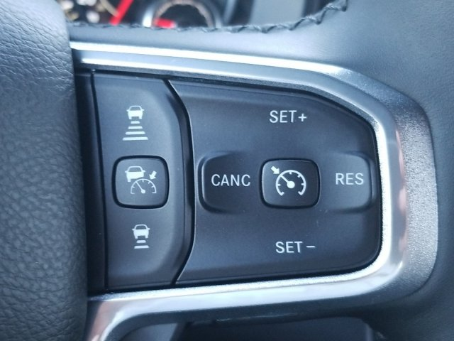 2019 Ram 1500 Crew Cab 4x2,  Pickup #190377 - photo 23