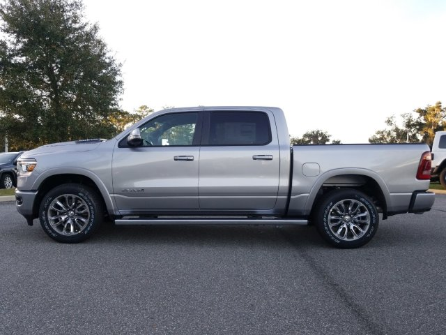 2019 Ram 1500 Crew Cab 4x2,  Pickup #190377 - photo 6