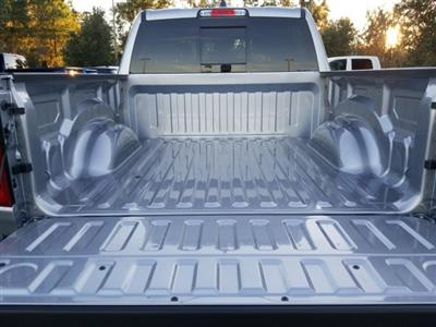 2019 Ram 1500 Crew Cab 4x2,  Pickup #190377 - photo 11