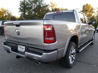 2019 Ram 1500 Crew Cab 4x2,  Pickup #190377 - photo 2