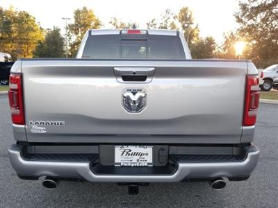 2019 Ram 1500 Crew Cab 4x2,  Pickup #190377 - photo 4