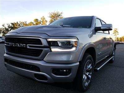 2019 Ram 1500 Crew Cab 4x2,  Pickup #190377 - photo 7