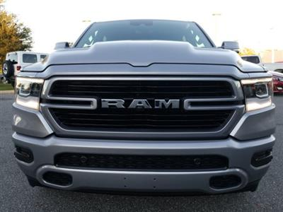 2019 Ram 1500 Crew Cab 4x2,  Pickup #190377 - photo 8