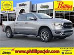 2019 Ram 1500 Crew Cab 4x2,  Pickup #190377 - photo 1