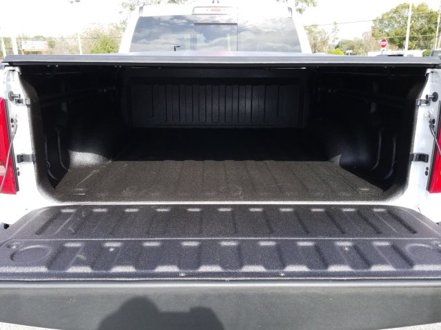 2019 Ram 1500 Crew Cab 4x4,  Pickup #190382 - photo 11
