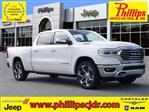 2019 Ram 1500 Crew Cab 4x4,  Pickup #190382 - photo 1