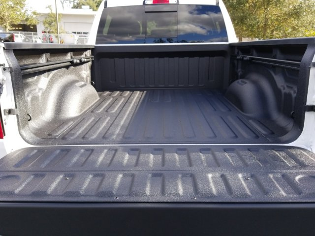 2019 Ram 1500 Crew Cab 4x4,  Pickup #190410 - photo 11