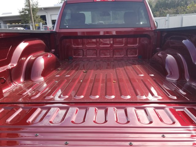 2019 Ram 1500 Regular Cab 4x2,  Pickup #190442 - photo 10