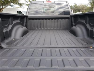 2019 Ram 1500 Quad Cab 4x4,  Pickup #190448 - photo 11