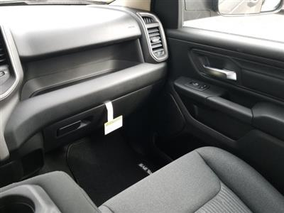 2019 Ram 1500 Quad Cab 4x4,  Pickup #190448 - photo 15