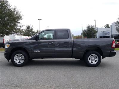 2019 Ram 1500 Quad Cab 4x4,  Pickup #190448 - photo 6