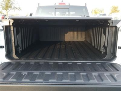 2019 Ram 1500 Crew Cab 4x4,  Pickup #190453 - photo 13
