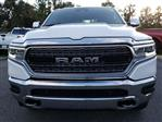 2019 Ram 1500 Crew Cab 4x4,  Pickup #190453 - photo 8