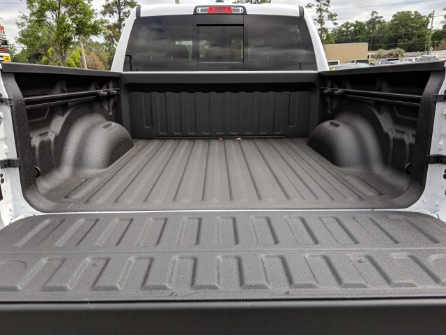 2019 Ram 1500 Crew Cab 4x4,  Pickup #190597 - photo 12