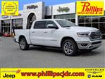 2019 Ram 1500 Crew Cab 4x4,  Pickup #190597 - photo 1