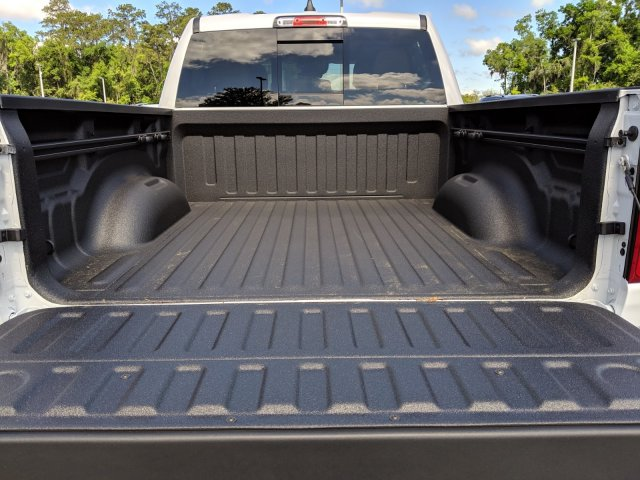 2019 Ram 1500 Crew Cab 4x4,  Pickup #190658 - photo 12