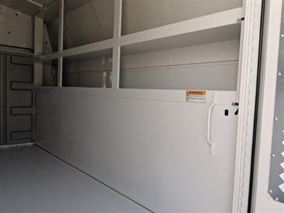 2019 ProMaster 3500 Standard Roof FWD,  Knapheide KUV Service Utility Van #190672 - photo 18