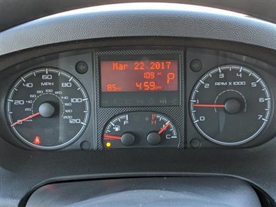 2019 ProMaster 3500 Standard Roof FWD,  Knapheide KUV Service Utility Van #190672 - photo 28