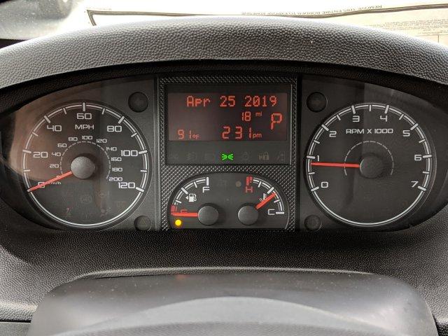 2019 ProMaster 3500 Standard Roof FWD,  Knapheide KUV Service Utility Van #190675 - photo 24
