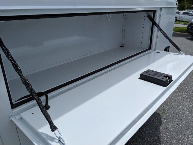 2019 ProMaster 3500 Standard Roof FWD,  Knapheide KUV Service Utility Van #190676 - photo 13