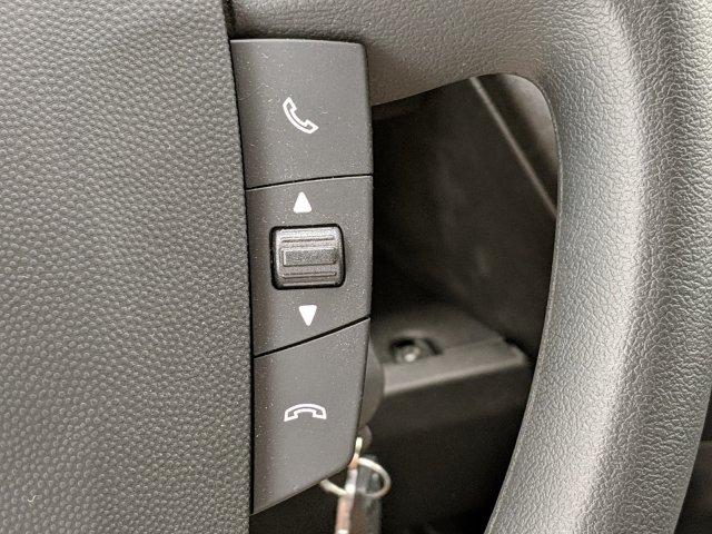 2019 ProMaster 3500 Standard Roof FWD,  Knapheide KUV Service Utility Van #190676 - photo 30