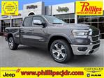 2019 Ram 1500 Quad Cab 4x2,  Pickup #190679 - photo 1