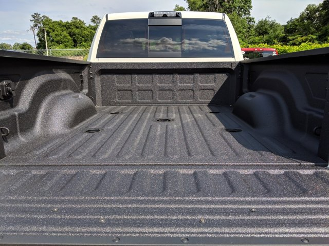2019 Ram 3500 Crew Cab 4x4,  Pickup #190720 - photo 12