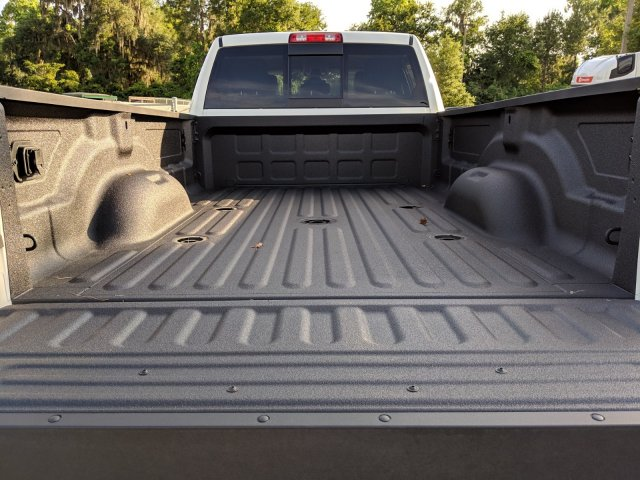 2019 Ram 3500 Crew Cab 4x4,  Pickup #190738 - photo 12