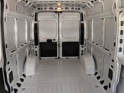 2019 ProMaster 2500 High Roof FWD,  Empty Cargo Van #190758 - photo 14