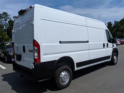 2019 ProMaster 2500 High Roof FWD,  Empty Cargo Van #190758 - photo 5