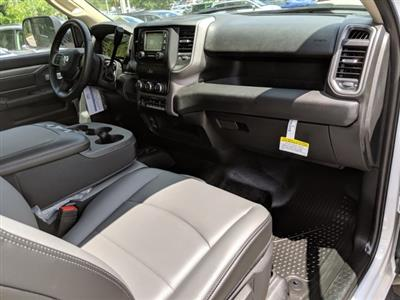 2019 Ram 5500 Regular Cab DRW 4x4,  Cab Chassis #190777 - photo 15