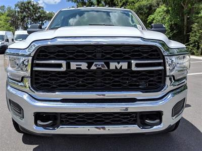 2019 Ram 5500 Regular Cab DRW 4x4,  Cab Chassis #190777 - photo 9