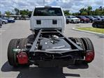 2019 Ram 5500 Regular Cab DRW 4x4,  Cab Chassis #190777 - photo 5