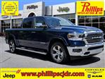 2019 Ram 1500 Crew Cab 4x2,  Pickup #190804 - photo 1