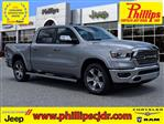 2019 Ram 1500 Crew Cab 4x2,  Pickup #190809 - photo 1