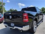 2019 Ram 1500 Crew Cab 4x2,  Pickup #190854 - photo 1