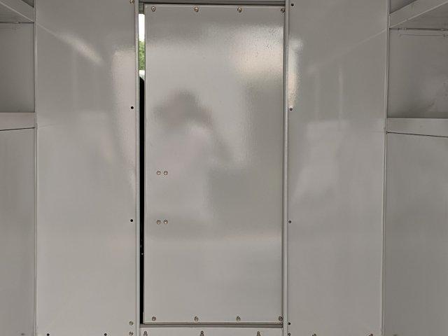 2019 ProMaster 3500 Standard Roof FWD,  Reading Aluminum CSV Service Utility Van #190856 - photo 20