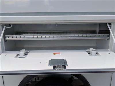 2019 ProMaster 3500 Standard Roof FWD,  Reading Aluminum CSV Service Utility Van #190856 - photo 13