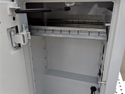 2019 ProMaster 3500 Standard Roof FWD,  Reading Aluminum CSV Service Utility Van #190856 - photo 14
