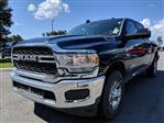 2019 Ram 2500 Crew Cab 4x2,  Pickup #190881 - photo 1