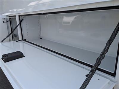 2019 ProMaster 3500 Standard Roof FWD,  Knapheide KUV Service Utility Van #191066 - photo 15