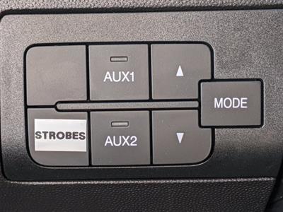 2021 Ram ProMaster 3500 FWD, Knapheide KUV Service Utility Van #210186 - photo 26