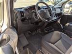 2021 Ram ProMaster 3500 FWD, Knapheide KUV Service Utility Van #210186 - photo 21