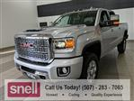2019 Sierra 3500 Crew Cab 4x4,  Pickup #KF194143 - photo 1