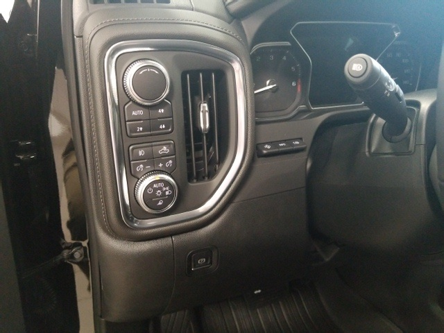 2019 Sierra 1500 Crew Cab 4x4,  Pickup #KZ102887 - photo 8
